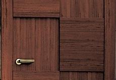 drzwi-3d-wypukle-nowoczesne-fornirowane
