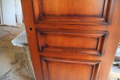 drzwi-patynowane-stylowe-1