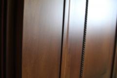 duze-stylowe-drzwi-wewnetrzne-2