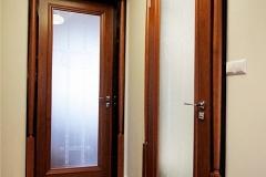 stylowe-drzwi-z-kolumnami-2