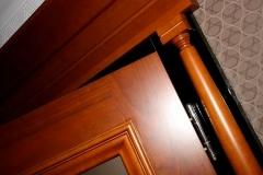 stylowe-drzwi-z-kolumnami-4