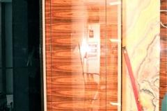 drzwi-fornirowane-lakierowana-w-polysku-nowoczesne-11