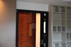 drzwi-fornirowane-lakierowana-w-polysku-nowoczesne-5