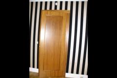 drzwi-fornirowane-z-tapeta-w-paski