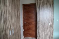 drzwi-pelne-fornirowane-4