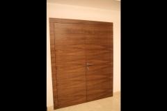 duze-drzwi-fornirowane