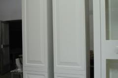 biale-szafki-lakierowane-1