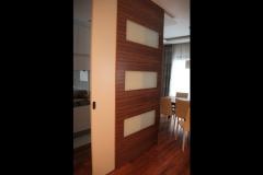 drzwi-przesowne-scianka-dzialowa-2