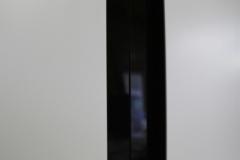drzwi-szafy-z-lacobel-2