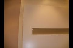 biale-drzwi-lakierowane-nowoczesne-1