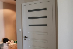 biale-drzwi-lakierowane-nowoczesne-2
