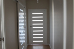 biale-drzwi-lakierowane-nowoczesne-3