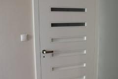 biale-drzwi-lakierowane-nowoczesne-4