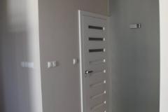 biale-drzwi-lakierowane-nowoczesne-5