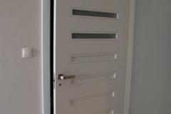 biale-drzwi-lakierowane-nowoczesne-7