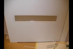 biale-drzwi-lakierowane-nowoczesne-8