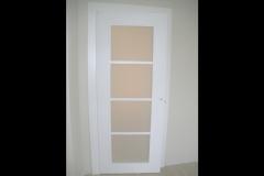 biale-lakierowane-drzwi-wewnetrzne-nowoczesne