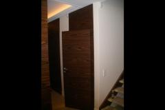biuro-drzwi-wewnetrzne-1