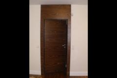 biuro-drzwi-wewnetrzne-2