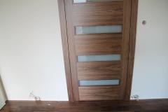 drzwi-do-pokoju-fornirowane-wysokie