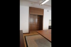 drzwi-dwuskrzydlowe-2