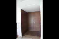 drzwi-fornir-1