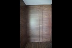 drzwi-fornir-2