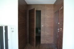 drzwi-fornir-3