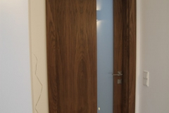drzwi-fornirowane-1_0