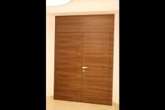 drzwi-fornirowane-dwuskrzydlowe-2