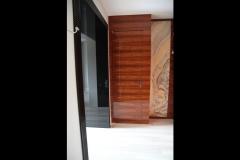drzwi-fornirowane-lakierowana-w-polysku-nowoczesne-10