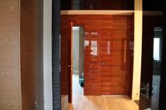 drzwi-fornirowane-lakierowana-w-polysku-nowoczesne-3