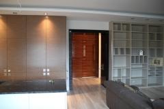 drzwi-fornirowane-lakierowana-w-polysku-nowoczesne-4