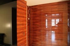 drzwi-fornirowane-lakierowana-w-polysku-nowoczesne-6