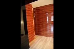 drzwi-fornirowane-lakierowana-w-polysku-nowoczesne-7