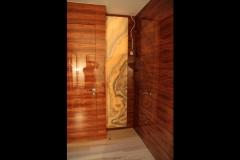 drzwi-fornirowane-lakierowana-w-polysku-nowoczesne-8