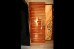 drzwi-fornirowane-lakierowana-w-polysku-nowoczesne-9