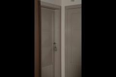 drzwi_esperanza22