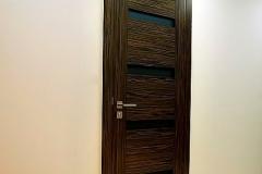 nowoczesne-drzwi-wewnetrzne-fornirowane-10