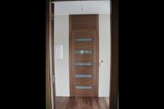 nowoczesne-drzwi-wewnetrzne-fornirowane-12