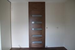 nowoczesne-drzwi-wewnetrzne-fornirowane-13