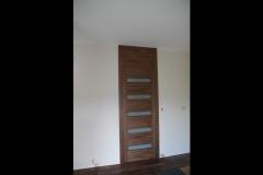 nowoczesne-drzwi-wewnetrzne-fornirowane-14