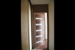 nowoczesne-drzwi-wewnetrzne-fornirowane-17