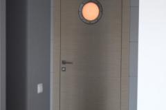nowoczesne-drzwi-wewnetrzne-fornirowane-2