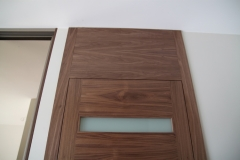 nowoczesne-drzwi-wewnetrzne-fornirowane-3