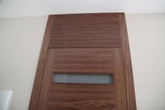nowoczesne-drzwi-wewnetrzne-fornirowane-4
