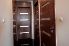 nowoczesne-drzwi-wewnetrzne-fornirowane-5