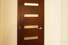 nowoczesne-drzwi-wewnetrzne-fornirowane-6