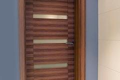 nowoczesne-drzwi-wewnetrzne-fornirowane-8