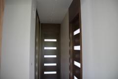 nowoczesne-drzwi-wewnetrzne-fornirowane-9
